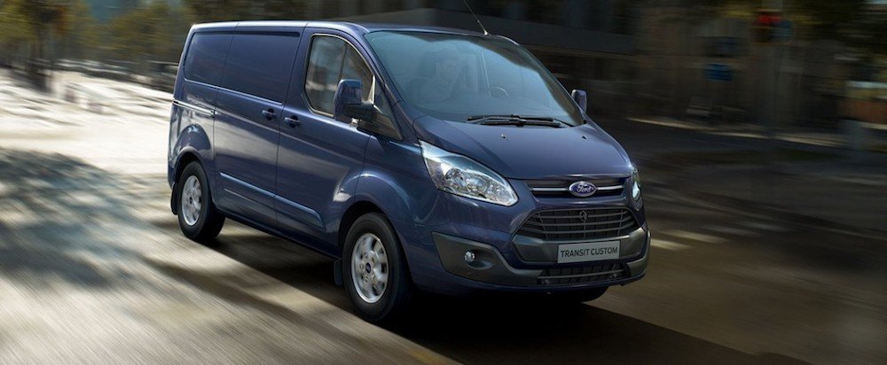 Ford-Transit-Custom